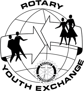Youth Exchange Logo Vector (.EPS) Free Download