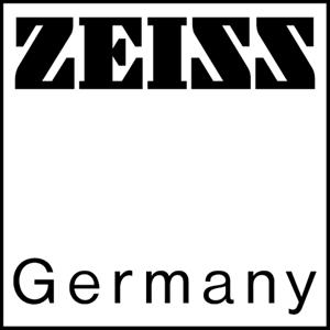 Zeiss Logo Vector (.EPS) Free Download