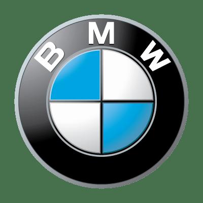 bmw vector logo download
