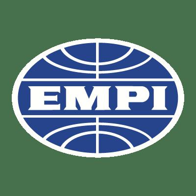 Volkswagen logos vector EPS AI CDR SVG free download