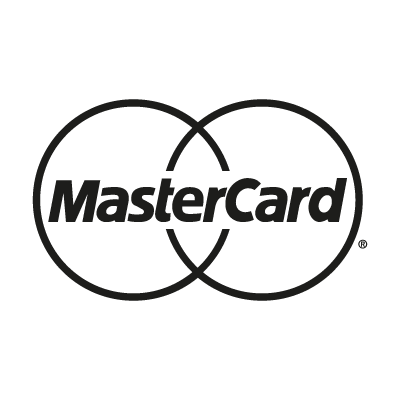 MasterCard logos vector (EPS, AI, CDR, SVG) free download
