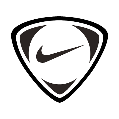Nike logos vector EPS AI CDR SVG free download