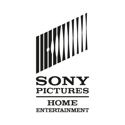 Sony logos vector (EPS, AI, CDR, SVG) free download