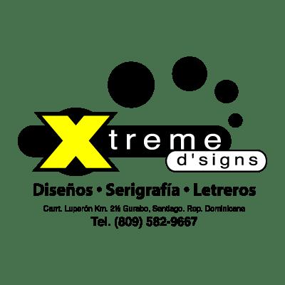 Hitman vector logo free