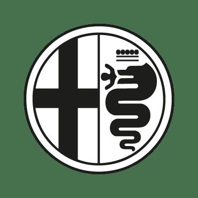 Akrapovic (.EPS) vector logo download free