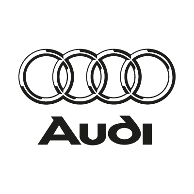 Germany logos vector (EPS, AI, CDR, SVG) free download