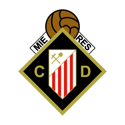Caudal Deportivo Logo Vector Ai Free Download