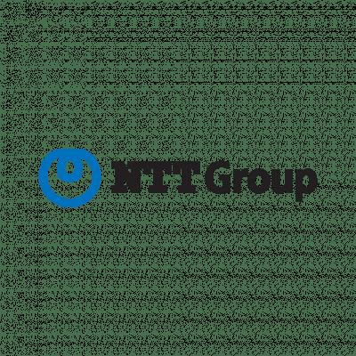 Communication brands logo vector free download