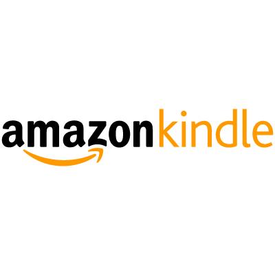 Amazon logos vector (EPS, AI, CDR, SVG) free download