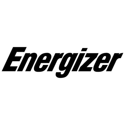 Energizer logos vector (EPS, AI, CDR, SVG) free download