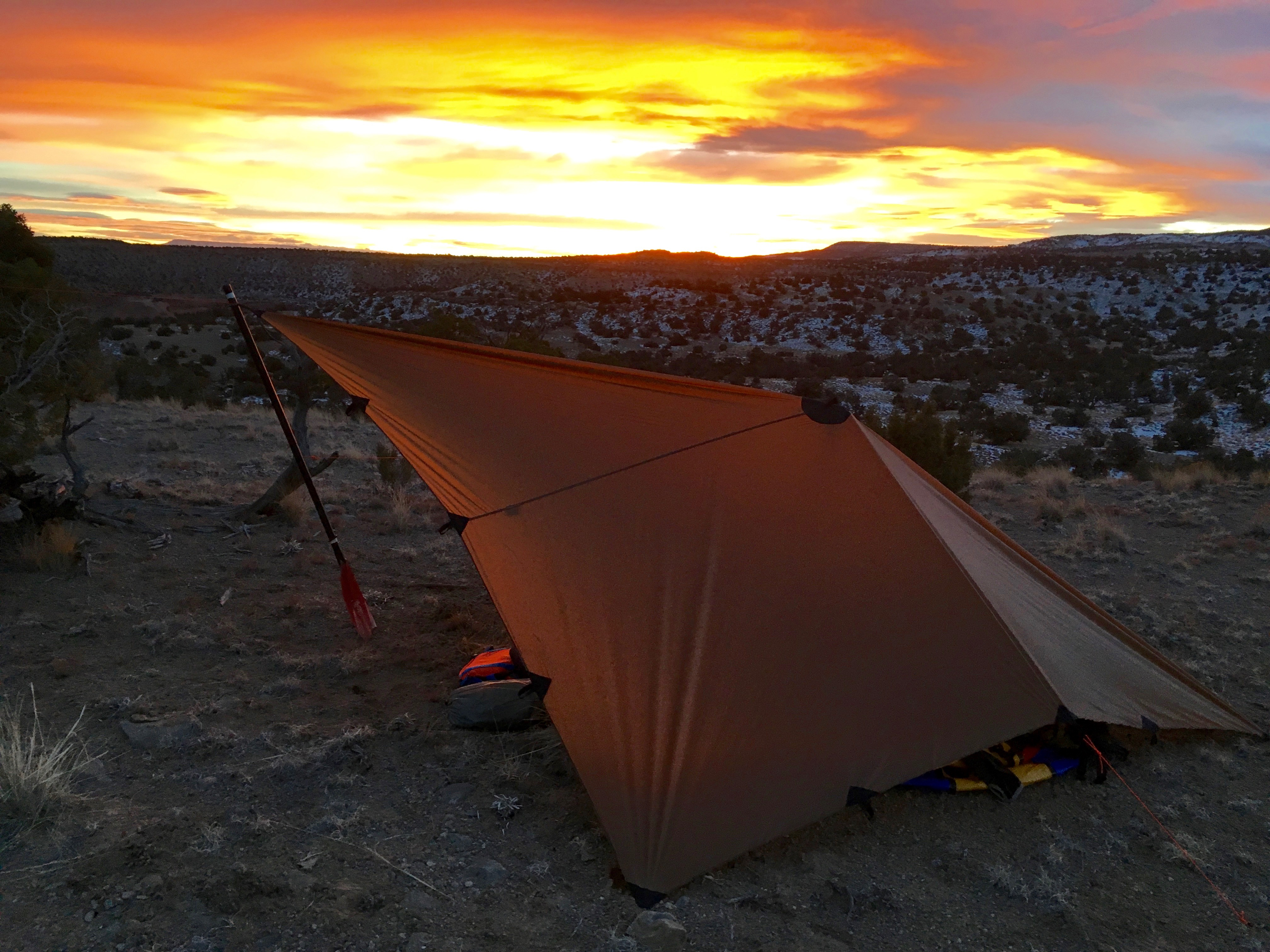 DST Tarp Seek Outside & 20+ Ak Tent And Tarp Pictures and Ideas on Meta Networks