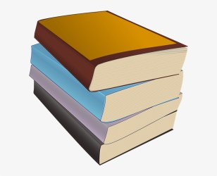 Stack Of Books Free To Use Clipart Transparent Background Stacked Books Clipart PNG Image Transparent PNG Free Download on SeekPNG
