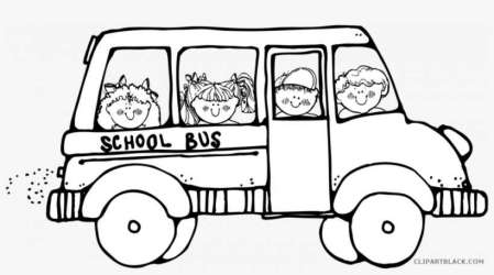 Smart Design School Clipart Black And White 19 Clip Field Trip Clipart Black And White PNG Image Transparent PNG Free Download on SeekPNG