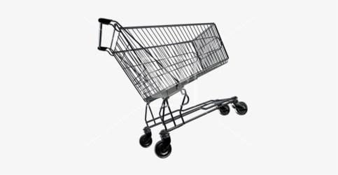 Online Shopping Shopping Cart Transparent Background PNG Image Transparent PNG Free Download on SeekPNG