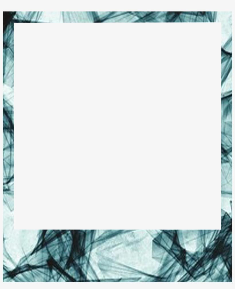 Polaroid Frame Transparent Tumblr : polaroid, frame, transparent, tumblr, Polaroid, Frame, Tumblr, Overlay, Transparent, Image, Download, SeekPNG