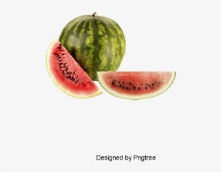 Watermelon Watermelon Clipart Sweet Watermelon Slices Watermelon PNG Image Transparent PNG Free Download on SeekPNG