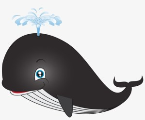 Cartoon Whale Clipart Whale Clipart PNG Image Transparent PNG Free Download on SeekPNG
