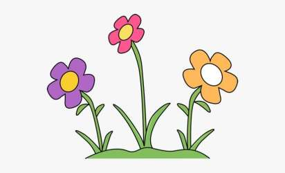 Gardening Clipart Free Images Flower Garden Clipart PNG Image Transparent PNG Free Download on SeekPNG
