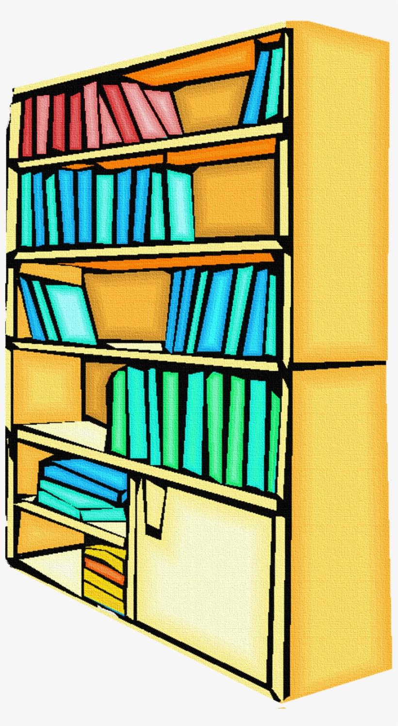 30+ Ide Gambar Animasi Buku Terbuka Png - Nico Nickoo