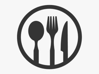 Meal Meals Icons PNG Image Transparent PNG Free Download on SeekPNG