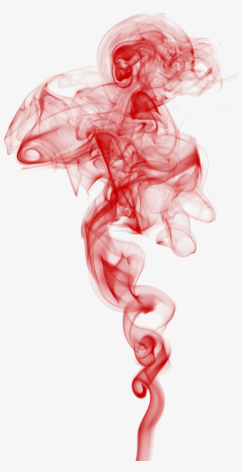 Red Effect Png : effect, Download, Transparent, Background, Smoke, Effect, Image, SeekPNG