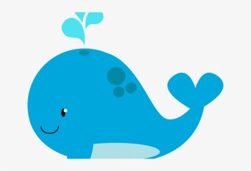 Cartoon Whale Png Whale Clipart PNG Image Transparent PNG Free Download on SeekPNG