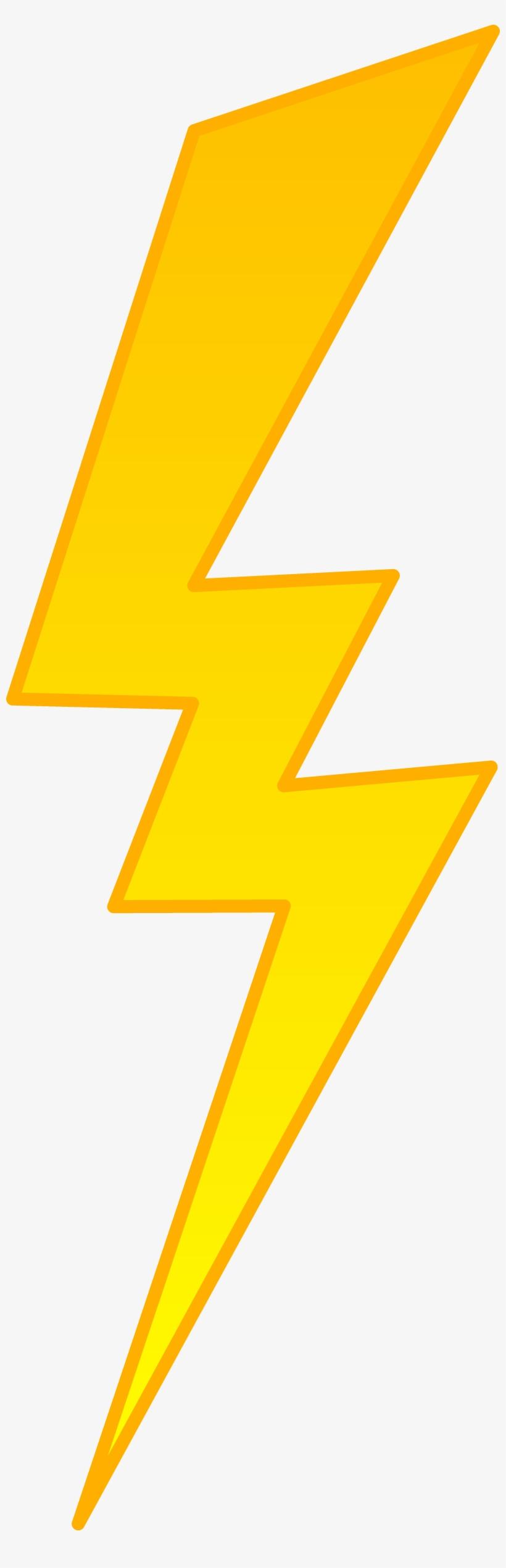 Cartoon Lightning Bolt Wallpaper : cartoon, lightning, wallpaper, Lightning, Cartoon, Strike, Image, Transparent, Download, SeekPNG