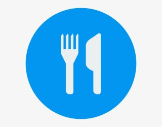 Food Up Arrow Flat Icon PNG Image Transparent PNG Free Download on SeekPNG