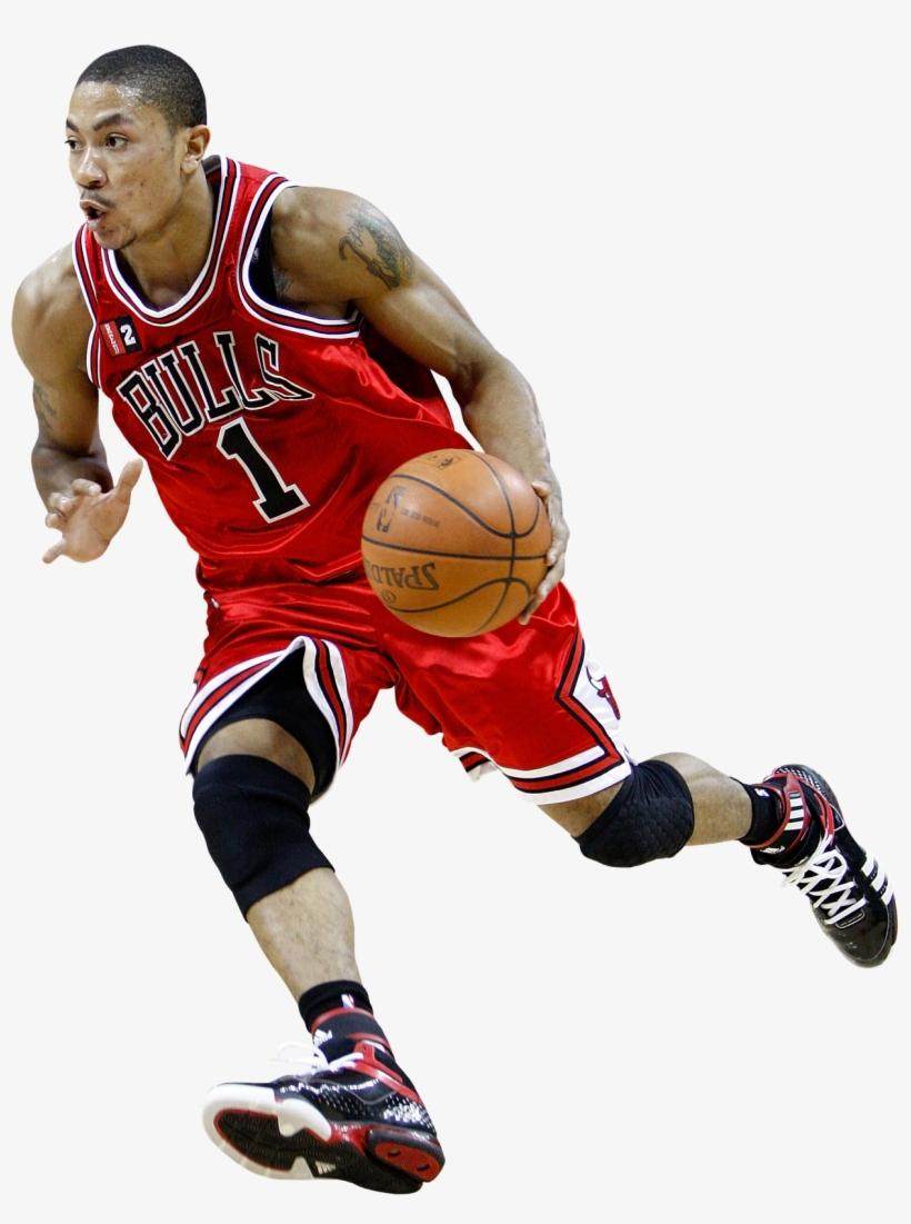 Basketball Players Png : basketball, players, Player, Pictures, Basketball, Transparent, Image, Download, SeekPNG