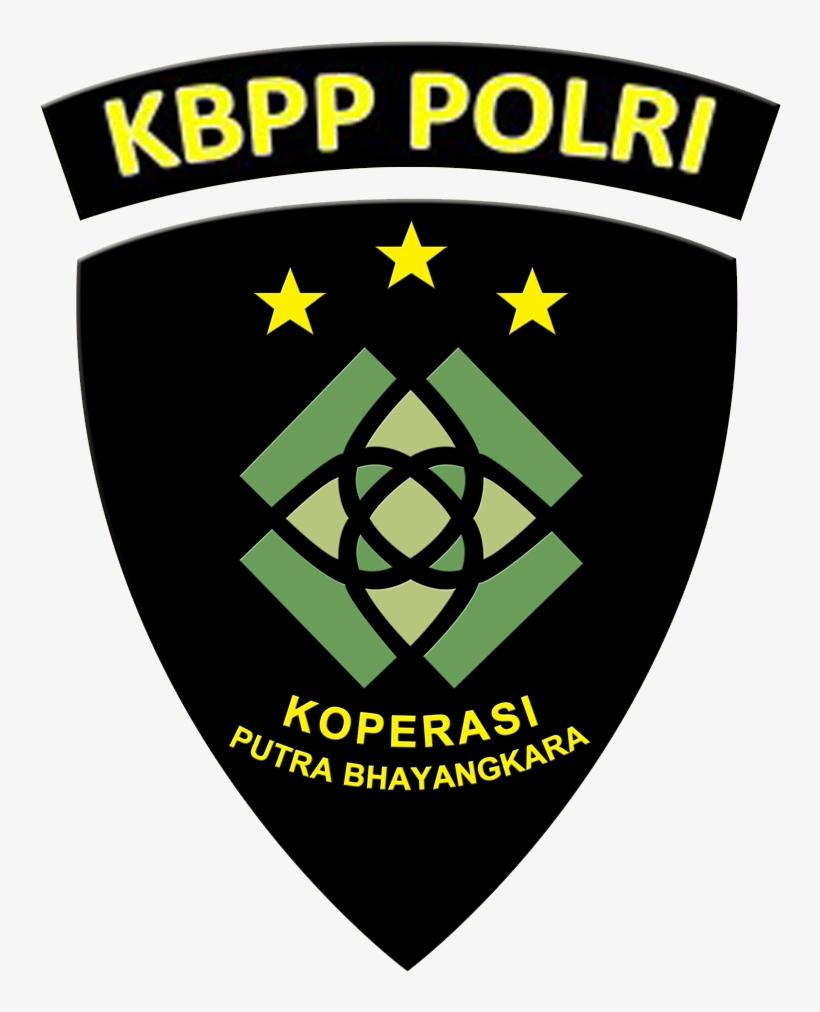 Logo Koperasi Png : koperasi, Koperasi, Cooperative, Image, Transparent, Download, SeekPNG