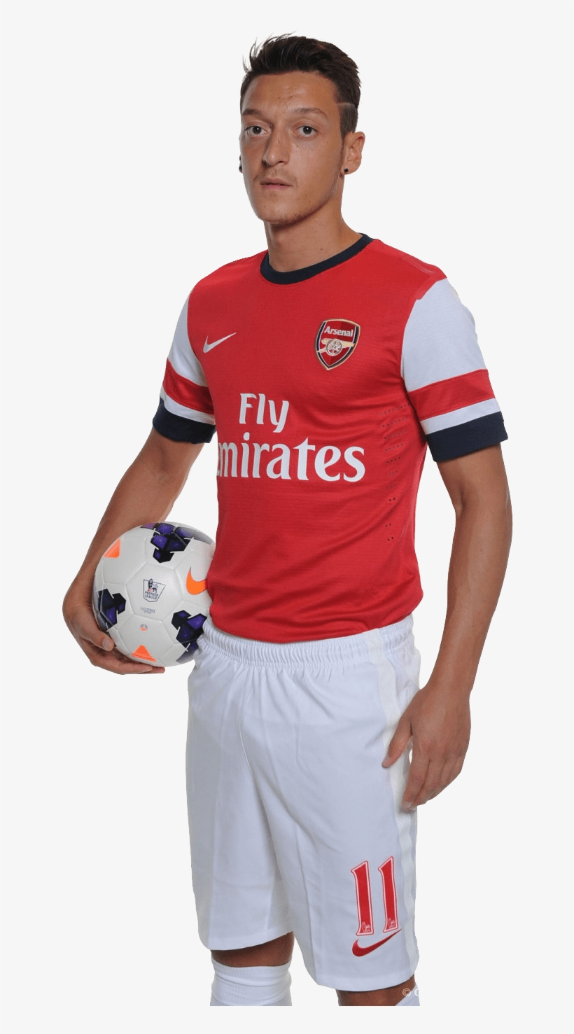 Kit Dls Arsenal : arsenal, Arsenal, Image, Transparent, Download, SeekPNG