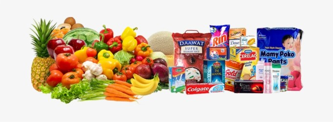 Grocery Png Transparent Hd Photo Get A $250 Grocery Gift Card PNG Image Transparent PNG Free Download on SeekPNG