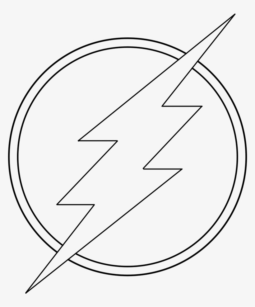 Flash Logo Designs | Browse Flash Logos | BrandCrowd