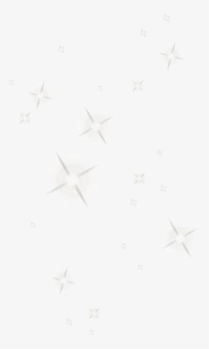 Sparkles Png : sparkles, Sparkle, Download, Image, Effect, Transparent, SeekPNG