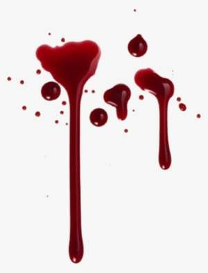 Realistic Blood Dripping Png : realistic, blood, dripping, Blood, Images, Cliparts, Download, SeekPNG