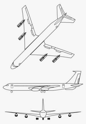 Airplane Clipart Transparent Background : airplane, clipart, transparent, background, Image, Royalty, Airplane, Clipart, Transparent, Plane, White, Background, Download, SeekPNG