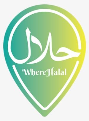 Logo Halal Png : halal, Halal, Image, Transparent, Download, SeekPNG