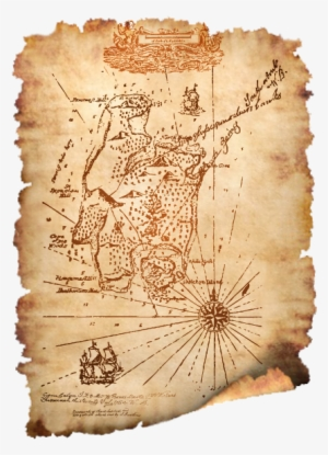 Soggy Treasure Map : soggy, treasure, Craftsmanship@2x, Soggy, Treasure, Image, Transparent, Download, SeekPNG
