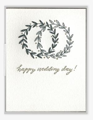 Happy Wedding Png : happy, wedding, Happy, Wedding, Image, Transparent, Download, SeekPNG