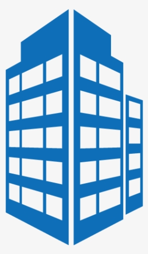 Office Building Icon Png : office, building, Building, Vector, Download, Simple, Office, Image, Transparent, SeekPNG