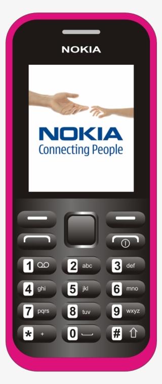 download camera b612 untuk hp nokia e6y - buka-sbobet.com