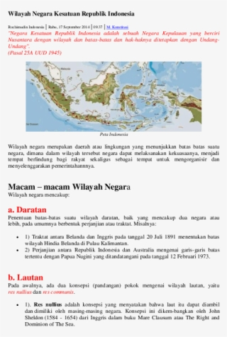 Peta Indonesia High Resolution Png : indonesia, resolution, Indonesia, Image, Transparent, Download, SeekPNG