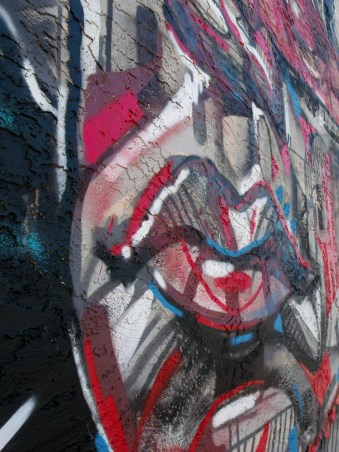 Poly-Native mural angled image 4