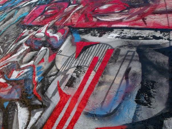 Poly-Native mural angled image 5