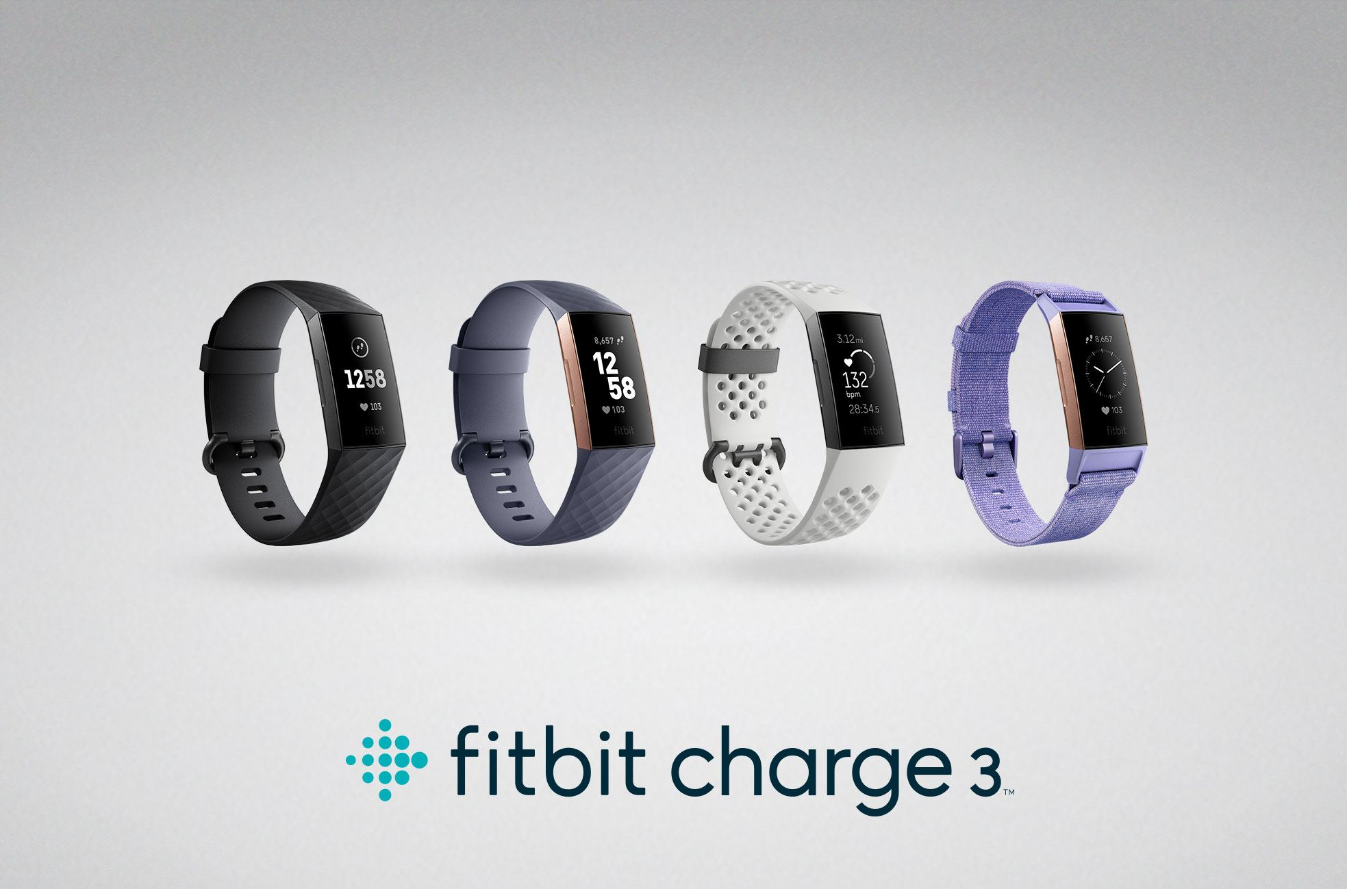 How to turn off Heart-rate tracking in Fitbit Charge 3