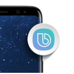 How to Disable Bixby Button on Samsung Galaxy S10, S10 Plus