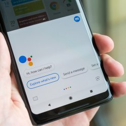 disable Google Assistant on Samsung S10 and S10 Plus