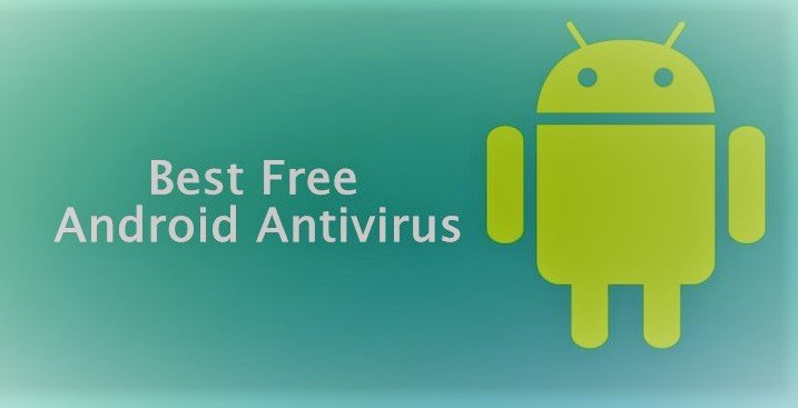 Best Antivirus for Samsung Galaxy S10, S10 Plus and S10e | Android