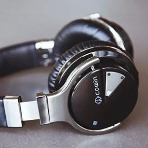 Best Accessories for Samsung S10, S10 Plus, S10e