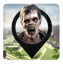 AR games for Samsung S10, S10 Plus, S10e